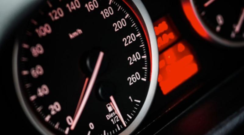 Alquiler de coches sin límite de kilómetros